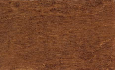 1097: Brown Mahogany NGR Stain
