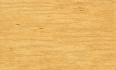 2898: Oak NGR Stain