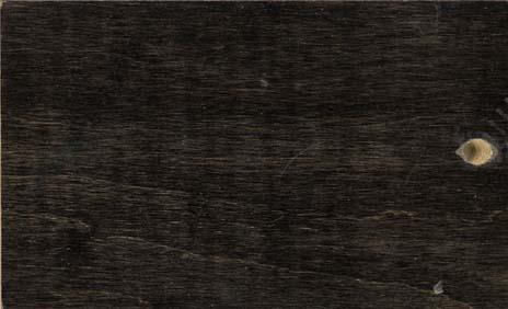 2-4555 Black Glaze Stain