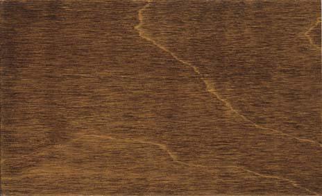 4654 Walnut Glaze Stain